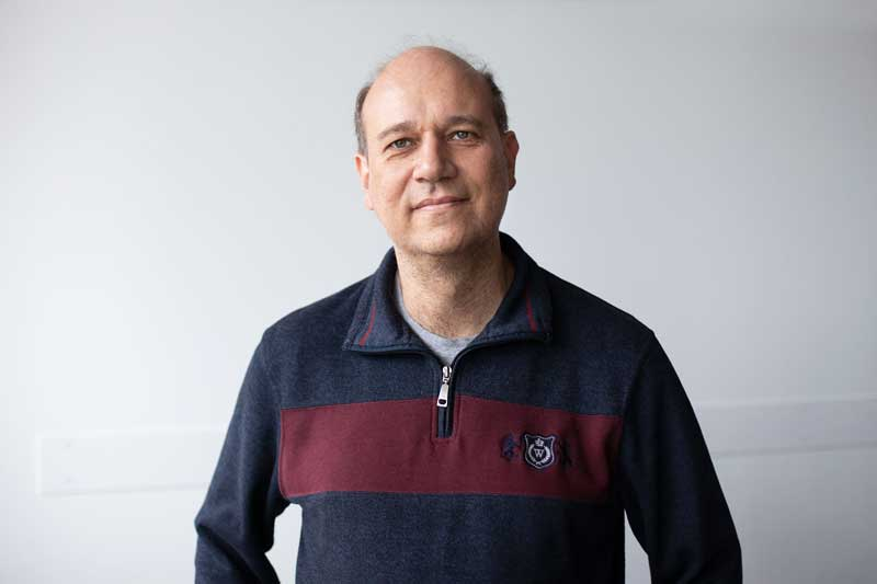 Florian Krämer