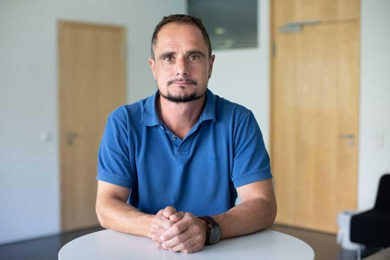 Jochen Schmitt 1