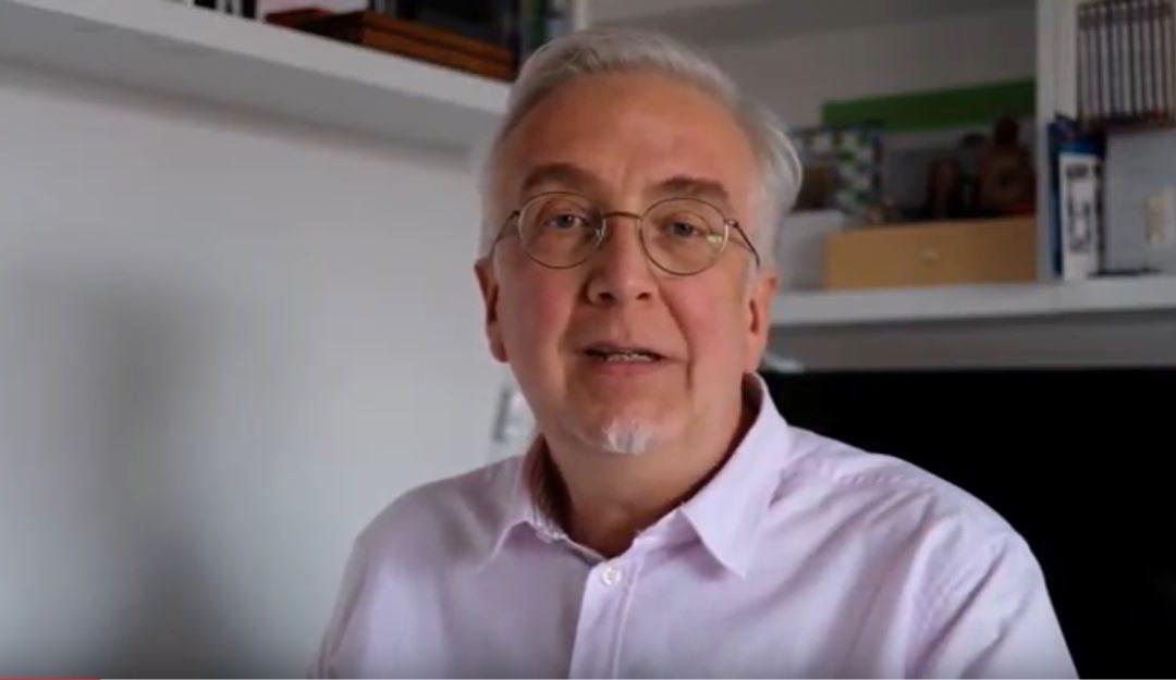 Videobotschaft zur Schulschließung – wichtig!!!
